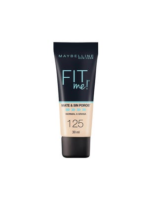 Concealer Fit Me Matte + Poreless x 30ml
