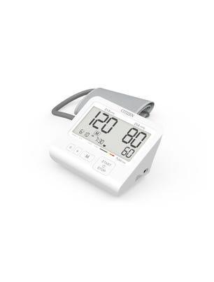 Tensiometro Digital Automatico de Brazo Modelo para Escritorio Citizen CHU503
