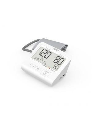 Tensiómetro Digital para Escritorio CHU503