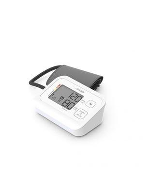 Tensiómetro Digital de Brazo XL CHU305