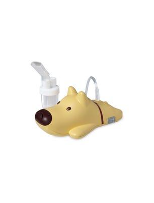 Nebulizador MiniPiston infantil RossMax NB80