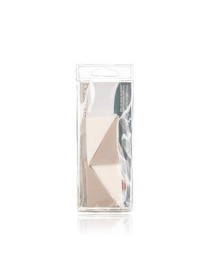 NR Esponjas para base de maquillaje triangulares