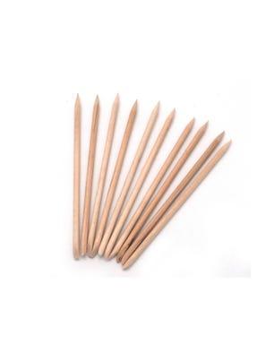 Palillos para cutícula de 115 mm