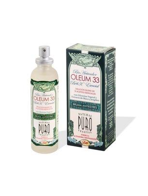 Boti-k Bruma Oleum 33 52 ml