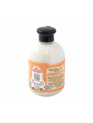 Bio Acondicionador Caléndula - Manzanilla 300 ml