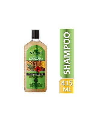 Shampoo Herbolaria Milenaria 415 ml