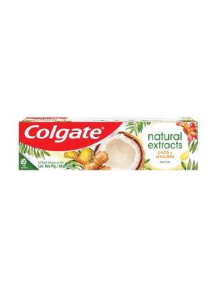 Colgate_Crema_Dental_Natural_Detox_90_gr