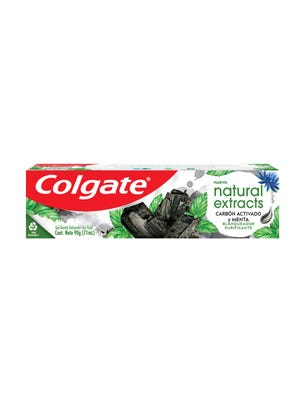 Colgate_Crema_Dental_Natural_Carbon_Activado_Purificante_90_gr