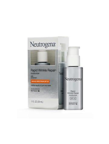 Crema Rapid Wrinkle Repair Dia x 29 ml