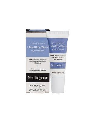 Crema Contorno de Ojos Healthy Skin x 15 gr.