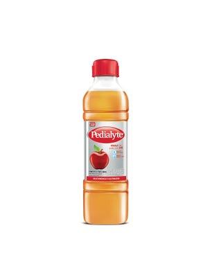 Suplemento Nutricional sabor Manzana 500 ml