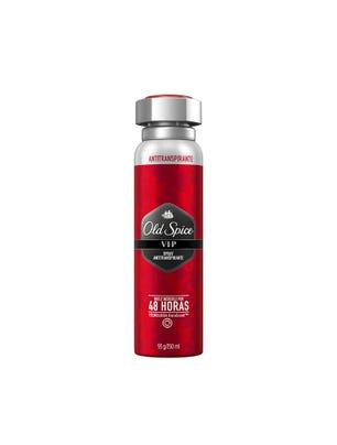 Spray Antitranspirante VIP 93 gr