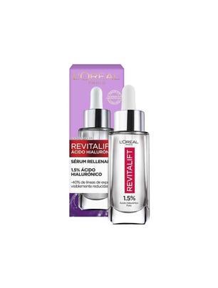 Serum Revitalift Acido Hialuronico 30 ml