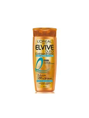 Shampoo Òleo Extraordinario Edición Verano 200ml