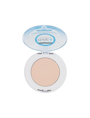 Polvo Compacto Pure Makeup Plus x 9g
