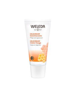Weleda Cold Cream Crema Protectora 30ml