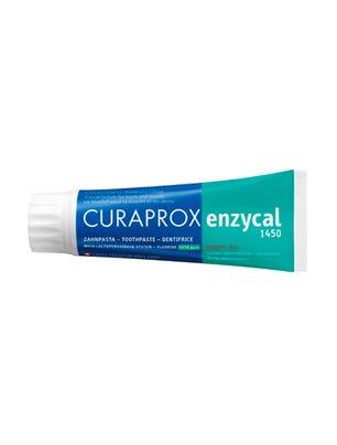 Crema Dental Enzical 1450 75 ml