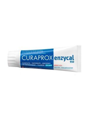 Crema Dental Enzical 950 75 ml