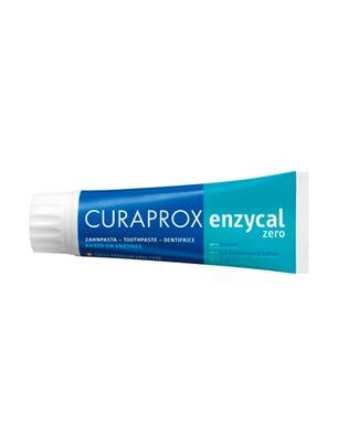Crema Dental Enzical Zero 175 ml
