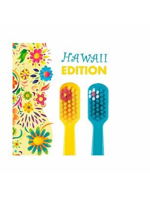 Cepillo Dental Ultra Soft Edition Swiss 2 un