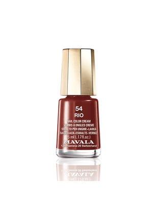 Esmalte Nail Cream 54 Rio 5 ml