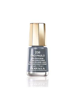 Esmalte Nail Cream 238 Sao Pablo 5 ml