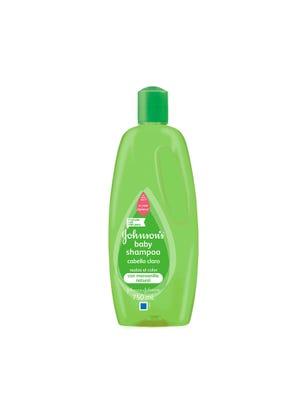 Shampoo para Bebé Cabello Claro x 750 ml.