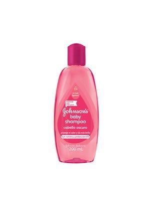 Shampoo para Bebé Protección UV x 200 ml.