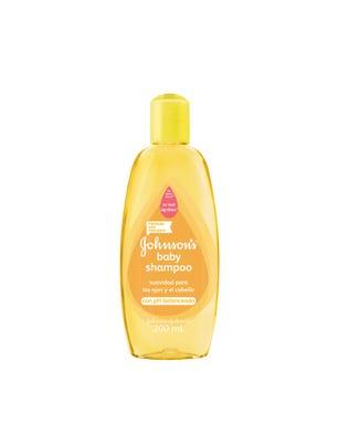 Shampoo para Bebé pH Balanceado x 200 ml.