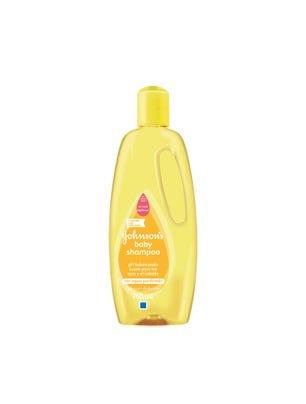 Shampoo para Bebé pH Balanceado x 750 ml.
