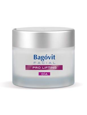 Crema Antiarrugas Pro Lifting de Día 55gr