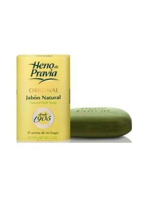 Jabón Heno de Pravia Original 150 gr