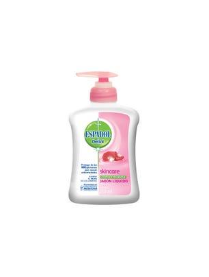 Jabón Liquido Antibacterial Skincare 250 ml