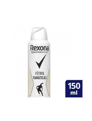 Desodorante Aerosol Pomelo y Verbena 90gr