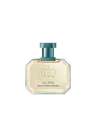 Alma Eau De Toilette 60ml