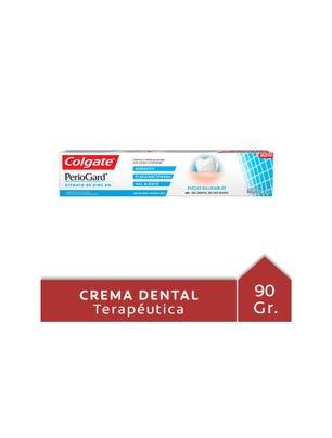 Crema Dental PerioGard 90 gr