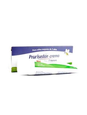 Crema Repelente para Niños 60 gr