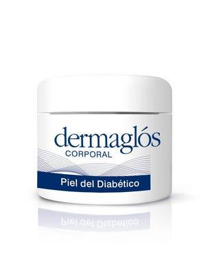 Dermaglos_Crema_Corporal_Piel_del_Diabetico_x_100_gr
