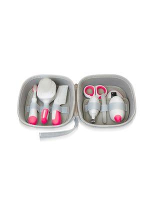 Set de Higiene Infantil