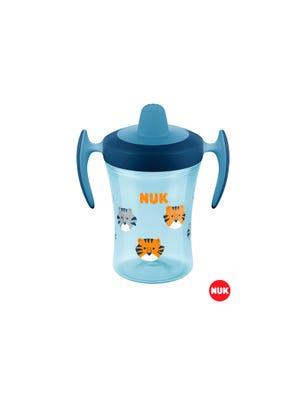 Vaso Trainer Cup - Nene