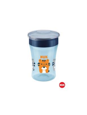 Vaso Magic Cup - Nene