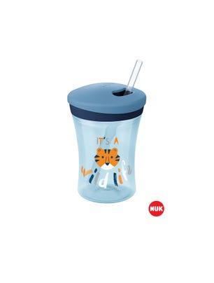 Vaso Action Cup - Nene