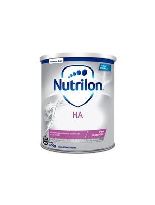 Nutrilon HA 400 gr