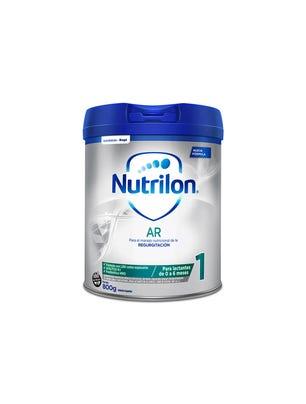 Nutrilon AR 1 800 gr