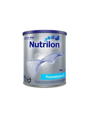 Nutrilon Prematuros 2400 gr