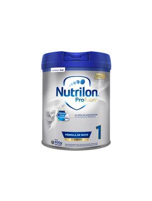 Nutrilon 1 Profutura Lata 800 gr