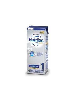 Nutrilon 1 Profutura Brick 200 ml
