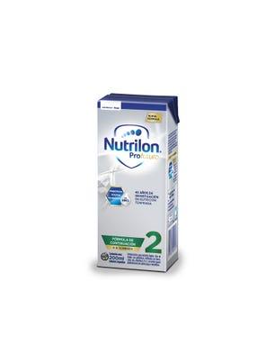 Nutrilon 2 Profutura Brick 200 ml