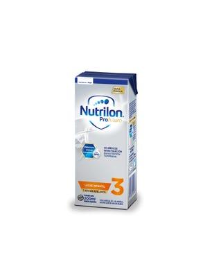Nutrilon 3 Profutura Brick 200 ml