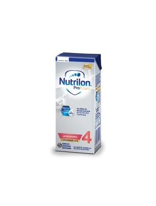 Nutrilon 4 Profutura Brick 200 ml